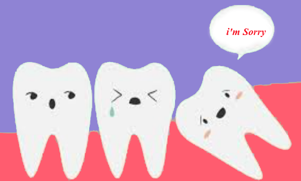 instructions for tooth extraction care