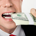 dental insurance no waiting period