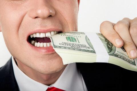 dental insurance no waiting period