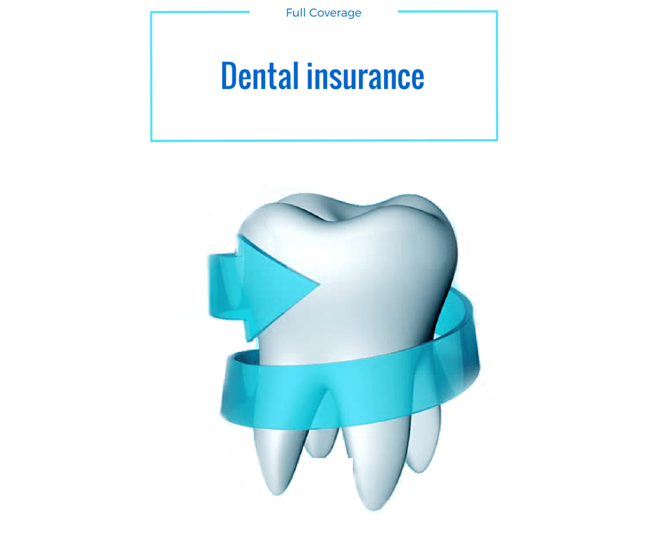 dental insurance related keywords amp suggestions   dental