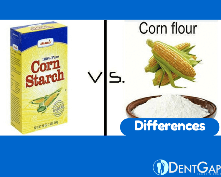 recipe: cornstarch or flour [4]