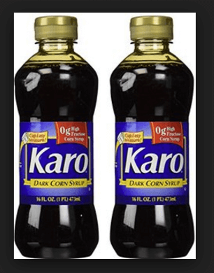 Karo Syrup For Infant Constipation Babies And Kids