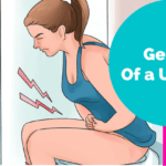 How to Get Rid Of a UTI Fast