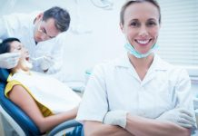Best NHS Emergency Dentist Near Me - Better Care