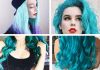 teal-hair-dye-which-hair-color-should-i-choose-best-hair-dye-brands-including-black