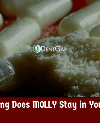 How Long Does MOLLY Stay in Your System